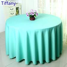 navy blue table linens navy blue linen tablecloth navy blue tablecloth online shop colour
