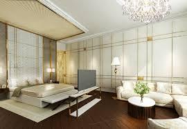 bedroom classic bedroom wooden floor bedroom 3ds max 3d render