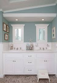 inspired bathroom inspired bathroom you don t to part with the sea if