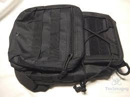 Rugged Laptop Bags Laptop Bags Bags Book Bags Backpacks Technogog
