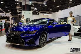 burgundy lexus is 250 the singapore motorshow 2015 powaa garage