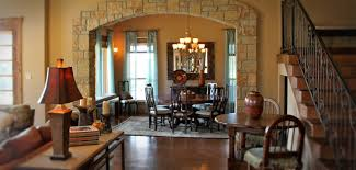 homes with elevators arches inside home arches inside home homes with