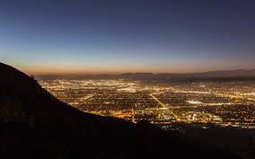 13 los angeles locations every u0027la la land u0027 fan should visit