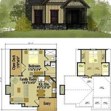 small cabin layouts small cabins plans house plan cabin with loft modern rustic and