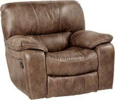 cindy crawford recliner sofa cindy crawford home alpen ridge tan reclining sofa reclining sofa