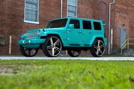 chrome jeep accessories dub baller wheels chrome rims