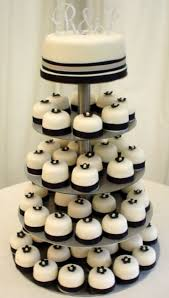 mini wedding cakes wedding cakes mini wedding cakes mini wedding cakes ideas inside