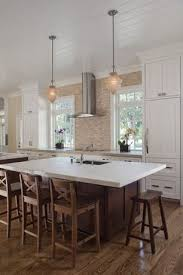 cottage kitchen high ceiling design ideas u0026 pictures zillow digs
