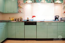 How To Cut Down Venetian Blinds Which Way To Tilt Horizontal Blinds Slats Up Or Down Retro