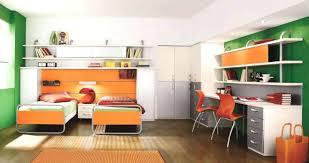 childrens bedroom furniture sets uk best boys ideas on for kids