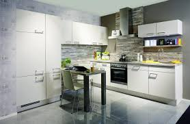 Kitchen Cabinets In Queens Ny Kitchen Cabinets In Queens Ny On 1024x683 Doves House Com