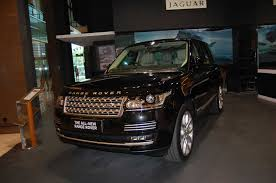 land rover indonesia jaguar land rover indonesia bidik 450 unit dalam setahun merdeka com