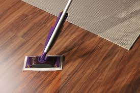 best dust mops ebay