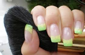 luxury nails nottingham md 21236 yp com