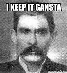 Tombstone Meme Generator - tombstone movie meme generator movie best of the funny meme
