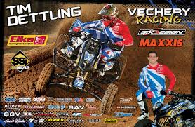 Motocross Sponsor Resume Atv Racing Sponsorship Etiquette Atv Com