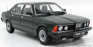 1977 bmw 7 series kk scale kkdc180103 scale 1 18 bmw 7 series 733i e23 4 door