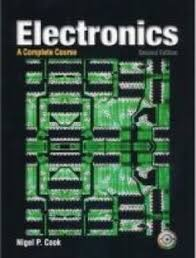 electronics all in one for dummies free ebook online kragmete