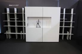 pia the revolutionary kitchen that offers luxury in a small package pia compact kitchen for small rooms