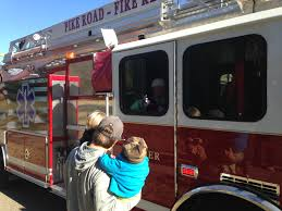home decorators outlet manchester road home design pike road volunteer fire department news and events santa talks with