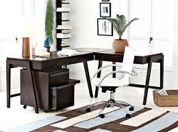 Quality Desks For Home Office Desks For Home Office Inspiringtechquotes Info