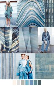 sara s wohnzimmer 55 best trends images on pinterest color trends pantone and colors
