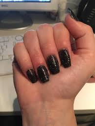 nail styles new brunswick nj beautify themselves with sweet nails