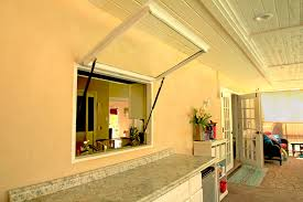 Custom Awning Windows Awning Windows Garage Doors Unlimited Gdu Garage Doors