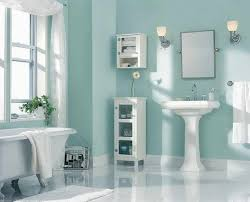 Bathroom Interior Paint Colors For Small Bathroom Decide Your - Bedroom and bathroom color ideas