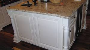 Kitchen Islands That Look Like Furniture - custom kitchen islands that look like furniture interior design