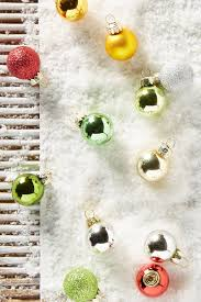 anthropologie s arrivals ornaments topista