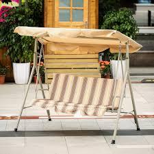 Patio Chair Swing Online Get Cheap Hammock Chair Swing Aliexpress Com Alibaba Group