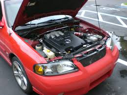 nissan sentra engine swap kgkeen101 2002 nissan sentra specs photos modification info at