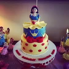 marvel cake 599 photos u0026 80 reviews bakeries 920 s