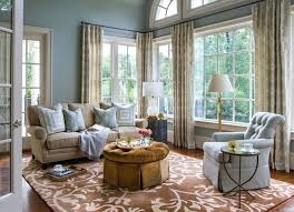 blue and gray living room blue gray yellow living room navy blue and yellow bedroom navy