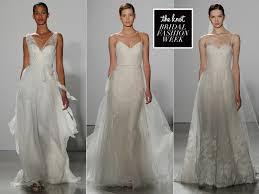christos wedding dresses christos wedding dresses bridal fashion week diy wedding