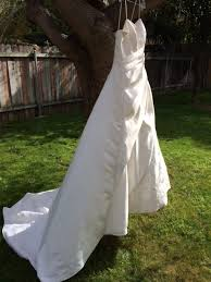 wedding dress skyrim skyrim wedding picture the golden lasso