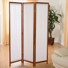 bedroom furniture privacy screen for room divider old fashioned
