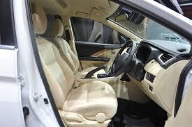 mitsubishi expander seat salesnissandatsun u2013 sales mitsubishi bandung