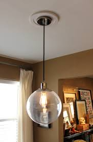 Glass Globes For Chandeliers Glass Globes For Light Fixtures Home Design Ideas And Pictures