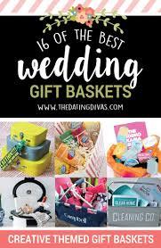 Best Unique Wedding Gifts Best 25 Best Wedding Gifts Ideas On Pinterest Engagement Mugs
