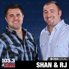 105 3 the fan listen live shan shariff 105 3 the fan barrett sports media