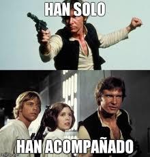 Memes De Star Wars - memes de star wars diario la noticia honduras periódico digital