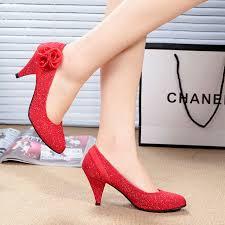 wedding shoes bottoms 2017 women wedding shoes bottoms platform wedge high heels