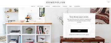 best home interior design websites best home interior design websites home design