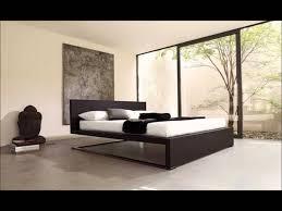 40 minimalist master bedroom interior design ideas hort decor