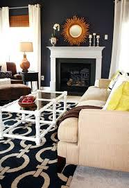 ikea living room chair living room navy blue furniture best 2017 living room ikea navy
