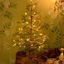 46 best christmas tree decorations images on pinterest christmas