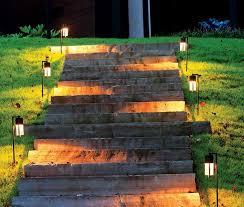 Best Landscaping Lights Led Landscape Lighting Kit Best Landscape Lighting Kit Ideas Led