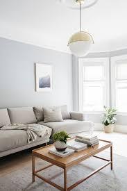simple livingroom simple living room decor gen4congress